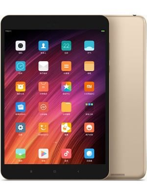 Cheap tablets in india with sim slot craps tables for sale craigslist