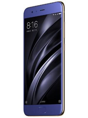 Xiaomi mi6 price in india july 2018 full specifications reviews xiaomi mi6 price stopboris Image collections