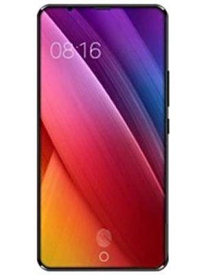 Xiaomi Mi7 Price