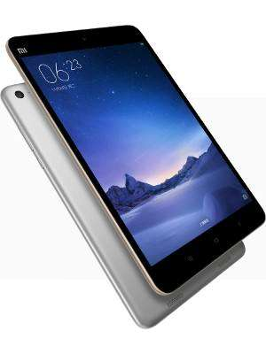 Xiaomi Mi Pad 2 Windows 64GB Price