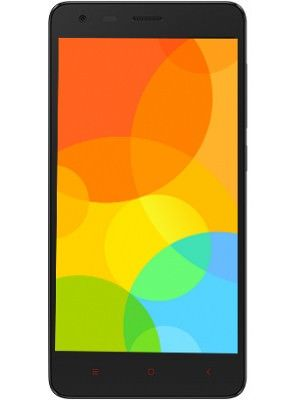 Xiaomi Redmi 2 Price