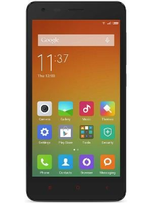 Used 1 year old redmi 2 prime