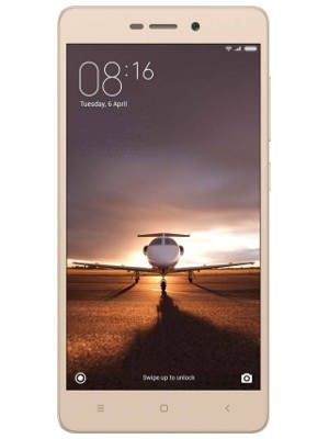 Xiaomi Redmi 3S Plus Price