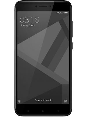 Xiaomi Redmi 4 16GB Price