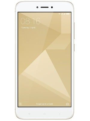 Xiaomi Redmi 4 32GB Price