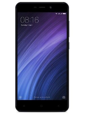 Xiaomi Redmi 4a Price In India Full Specifications