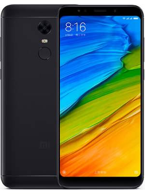 Xiaomi Redmi 5 Plus in India, Redmi 5 Plus specifications, features & reviews | 91mobiles.com