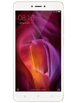 Xiaomi Redmi Note 4 Price
