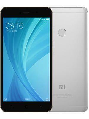 Xiaomi redmi note 5a 32gb price in india february 2018 full xiaomi redmi note 5a 32gb stopboris Images