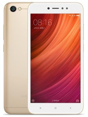 Xiaomi redmi note 5a price in india september 2018 full xiaomi redmi note 5a price stopboris Gallery
