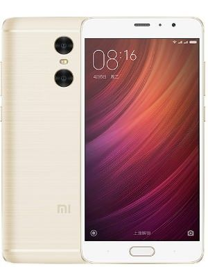 Xiaomi Redmi Pro Price in India August 2019, Full Specifications