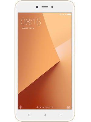 Xiaomi Redmi Y1 Lite Price In India Full Specifications