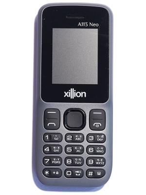 Xillion XGenie A113 Neo Price