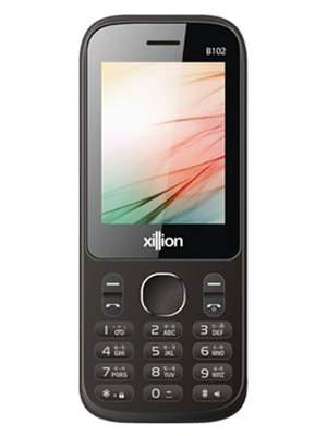 Xillion XGenie B102 Price