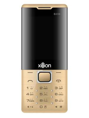 Xillion XGenie B200 Price