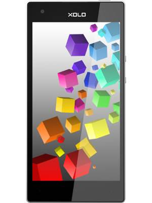XOLO Cube 5.0 2GB Price