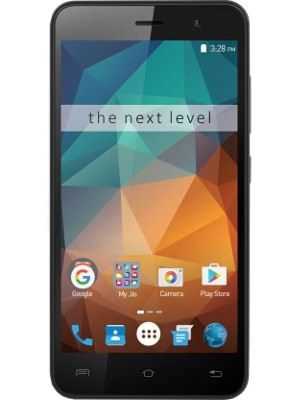 XOLO Era 2X 2GB RAM Price