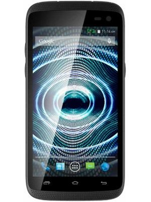 XOLO Q700 Club Price