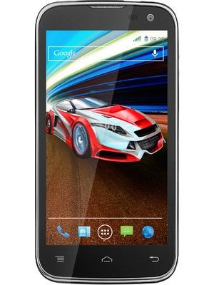XOLO Play T1000 Price