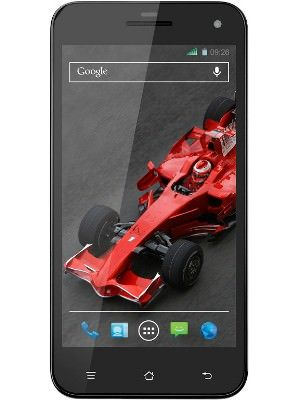 XOLO Q1000s Plus Price