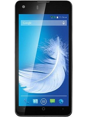 XOLO Q900s Plus Price