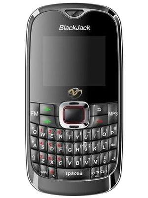 Zee Tech Black Jack Price