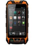 Zgpax S9 Tri-Proof price in India