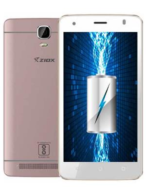 Ziox Astra Metal 4G Price