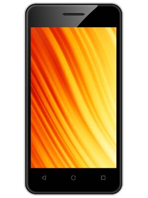 Ziox Quiq Sleek 4G Price