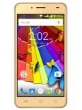 Ziox Quiq Wonder 4G price in India
