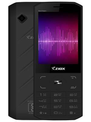 Ziox Starz Edge Plus Price
