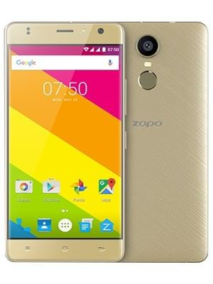 Zopo Color F3 Price