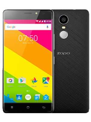 Zopo Color F5 Price