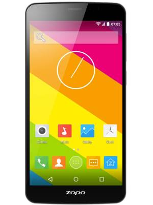 Zopo Color S5.5 Price