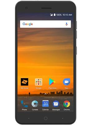 ZTE Blade Force Price