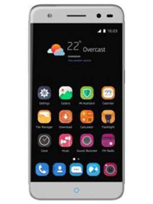 will zte blade 3 specs next phone Verizon