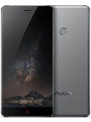 Nubia Z11 128GB