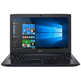 Acer Aspire Core i5 7th Gen - (4 GB/1 TB HDD/Linux) E5-575