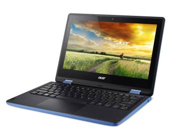 Acer Aspire R3-131T 11.6-inch Touch Screen