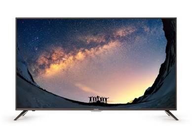 Philips 43 inch Ultra HD 43PUT7791