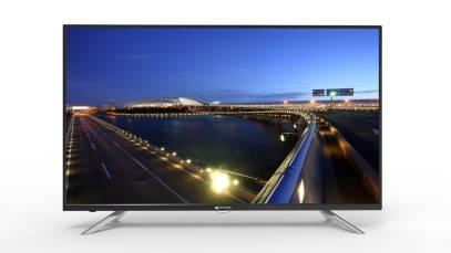 Micromax Full HD LED TV 50Z7550FHD