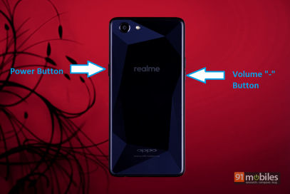 Realme 1 Related Questions and Answers - Issues with Realme 1