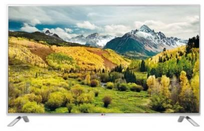 LG 32LB5820 80 cm (32 inches) Full HD LED Smart TV