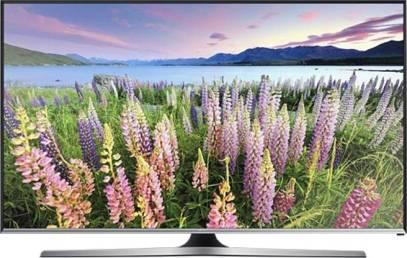 Samsung-32K5570 32 inch Full HD LED Smart TV