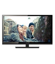 Videocon Full HD LED TV (IVC24F02)