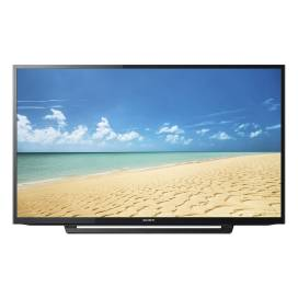 Sony Bravia KLV-40R352D Full HD LED TV