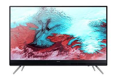 Samsung 43 inch Full HD LED Smart TV  43k5300