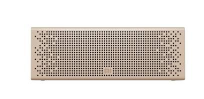 Mi Bluetooth Speaker