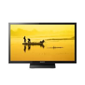 Sony Bravia KLV 22P413D Full HD LED