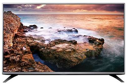 LG 49LH547A 123 cm (49 inches) Full HD LED IPS TV